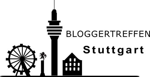 Stuttgarter-Bloggertreffen