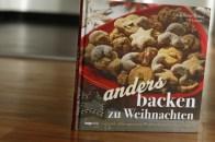 Anders backen zu Weihnachten (Anja Haider-Wallner & Ulli Goschler)