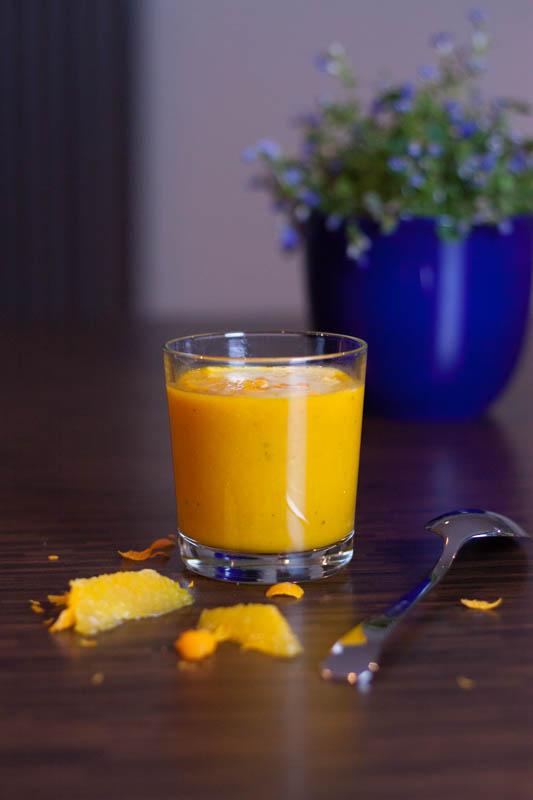 Orangen-Kürbissuppe_k2