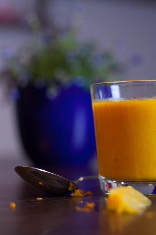 Orangen-Kürbissuppe_k5