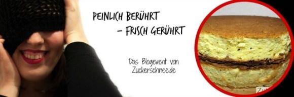 Blogevent_peinlich_beruehrt