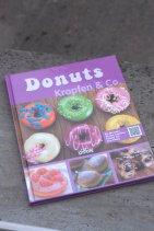 Donuts, Krapfen und Co (OTUS)