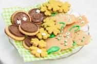 Sweet Table Glücksküche 16