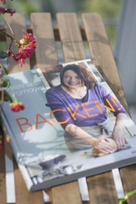 Backen! (Christine Bergmayer)