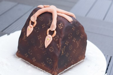 Joghurette Torte 10