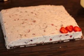 Joghurette Torte 8
