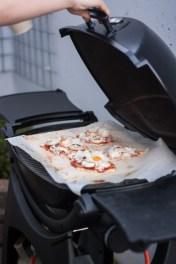 Pizza-vom-Grill-2-427x640