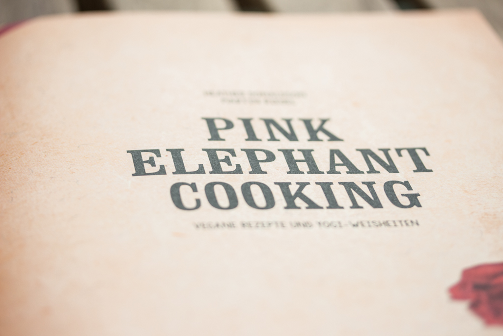 Pink Elephant Cooking12