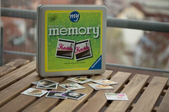 Memory 6