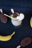 Banana Split Shake 3