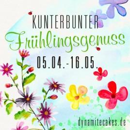 Bloggeburtstag-2016-Banner-268x268