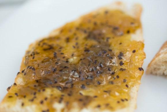 Kiwi Marmelade 4