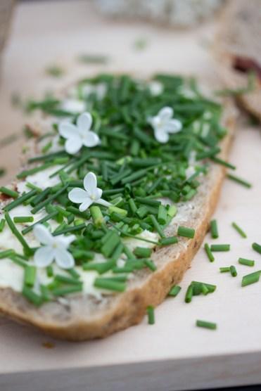 Sommer Brot 13
