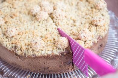 Giotto-Nutella-Cheesecake 4