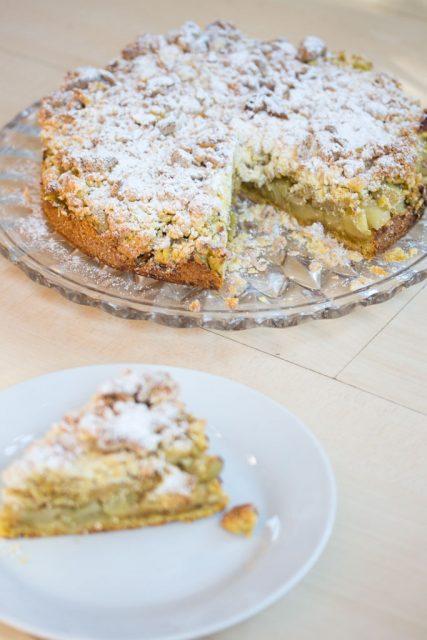 kuerbis-crumble-apfelkuchen-2
