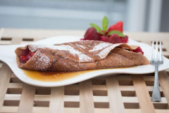 schoko-pancakes-5