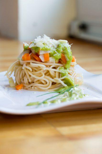 spaghetti-erbsensauce-1
