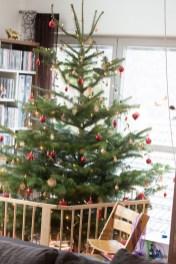 weihnachten-3
