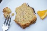 Orangen Kuchen Backchallenge 6