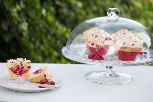 Träubles Muffins 3