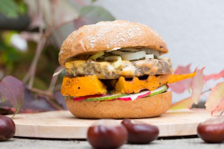 Herbst Burger campingaz 1 (6)