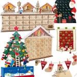 Adventskalender Und Weihnachtskalender Blog Kochshop Ch Haushalt Spielwaren Geschenke Versand Und Fachgeschaeft