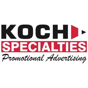 Cedar Falls Iowa Koch Specialties