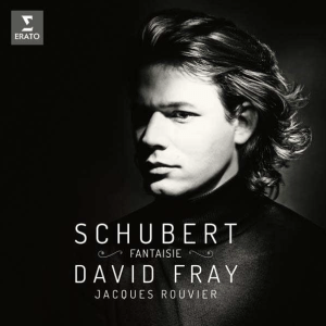 f386b-fray_cover_schubert2015