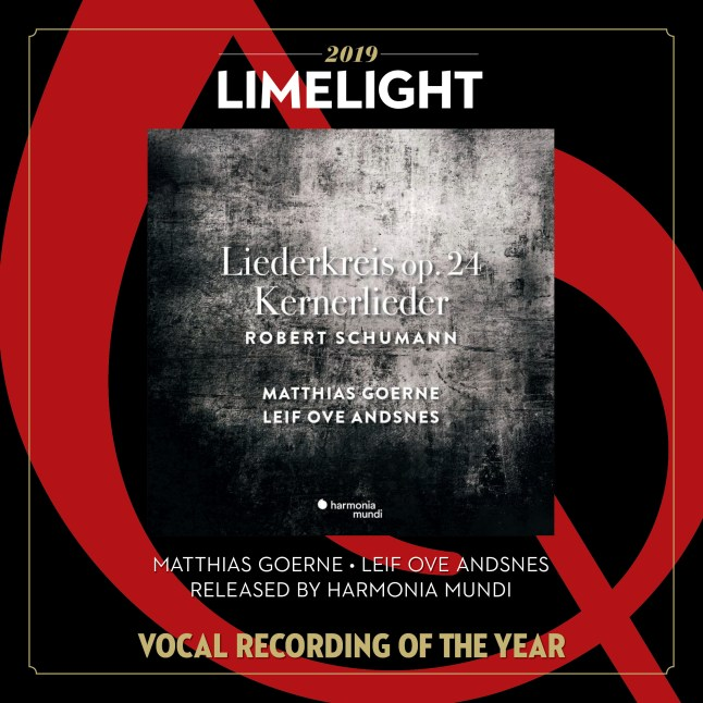 limelight-roty-social-vocal