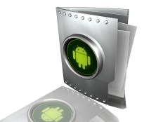 Android File System