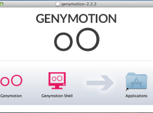genymotion-mac