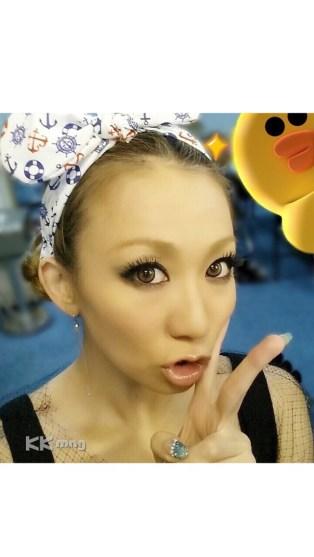 iPhone5_2014 20