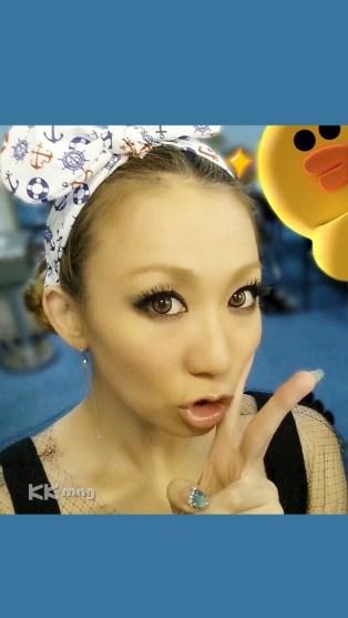 iPhone5_2014 22