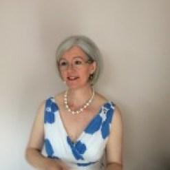 Sally Leeming
