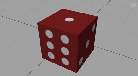 dicecomplete