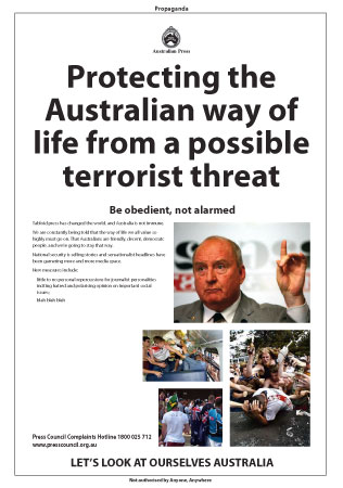 terrorismhotline01_v01
