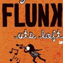 Flunked Mix