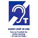 Loopy 002