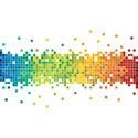Pixel Machine v01