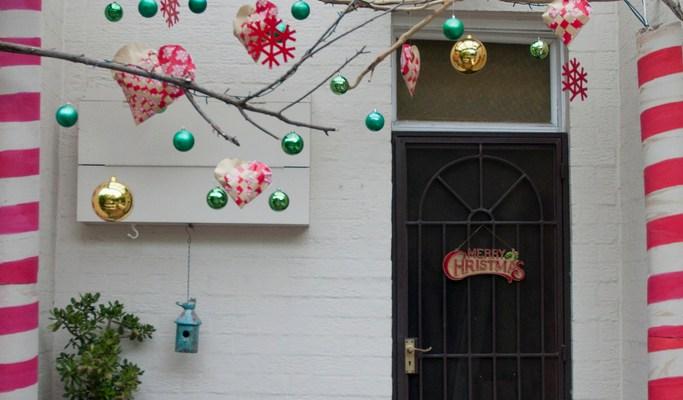 Christmas Lights (for Nerds)