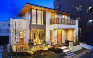 七呂建設で宮崎に注文住宅を建てる