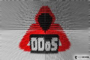 Importance of DNS in Protecting Your Business from DDoS Attacks