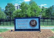 Hackers Use Old NSA Exploit to Attack Millions of Devices