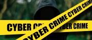 1,000 North Korean Defectors Affected in a Recent Hacking Attack