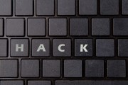Sabre Confirms the Hack of a Reservation System