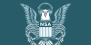 Russian Hackers Steal Classified NSA Data