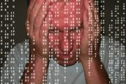 Survey Shows that DDoS Attacks are Becoming a Large Threat