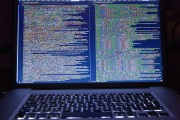 DDoS Attacks have Doubled in the Last Year According to Experts
