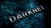 Darknet Markets Hit With DDoS Attacks