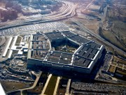 The Firm That Was Developing Ai for Pentagon Got Hacked and Then Kept Quiet About It  - Major Pentagon Data Leak Exposes Thousands of Social Media Posts - The Firm That Was Developing Ai for Pentagon Got Hacked and Then Kept Quiet About It